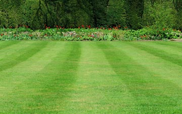 professional Truro grass cutting services