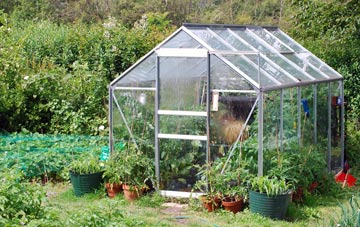 reasons to get a new Truro greenhouse installed