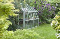 free Truro greenhouse quotes