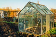 compare Cornwall greenhouse deals