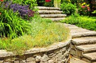 find rated Cornwall landscape gardeners