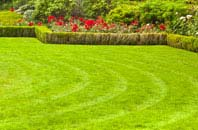 free Truro garden lawn mowing quotes