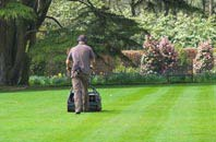 Cornwall lawn mowing services